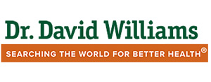 Dr.-David-Williams-Return-Policy