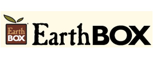 EarthBox-Return-Policy