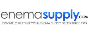 EnemaSupply.com-Return-Policy