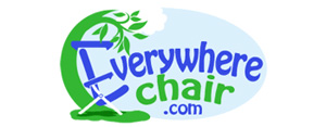 Everywhere-Chair-Return-Policy