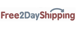 Free2DayShipping-Return-Policy