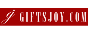 GiftsJoy.com-Return-Policy