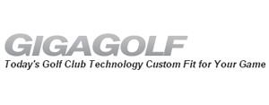 GigaGolf-Return-Policy