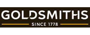 Goldsmiths-UK-Return-Policy