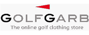 GolfGarb-UK-Return-Policy