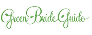 Green-Bride-Guide-Return-Policy