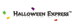 Halloween-Express-Return-Policy