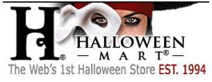 HalloweenMart-Return-Policy