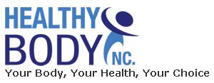Healthy-Body-Return-Policy