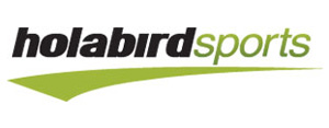 Holabird Sports Return Policy