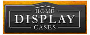 Home-Display-Cases-Return-Policy