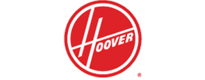 Hoover-Return-Policy