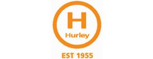 Hurleys-UK-Return-Policy