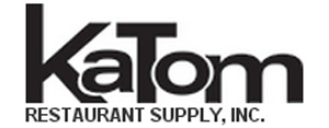 KaTom-Restaurant-Supply-Return-Policy
