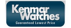 Kenmar-Watches-Return-Policy