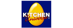 Kitchen-Universe-Return-Policy