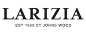 Larizia-Return-Policy