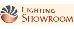 Lighting-Showroom-Return-Policy