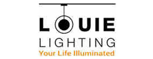 LouieLighting.com-Return-Policy