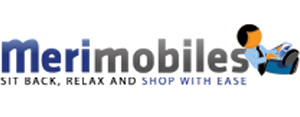 Merimobiles-Return-Policy