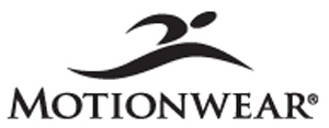 Motionwear-Return-Policy