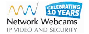 Network-Webcams-UK-Return-Policy