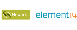Newark-element14-Return-Policy