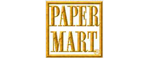 Paper-Mart-Return-Policy