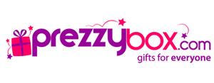 Prezzybox.com-Return-Policy