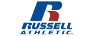 Russell-Athletic-Return-Policy