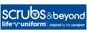 Scrubs & Beyond Return Policy