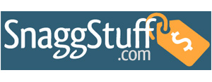 SnaggStuff.com-Return-Policy
