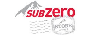 Sub-Zero-UK-Return-Policy