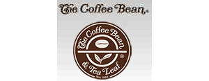 The-Coffee-Bean-&-Tea-Leaf-Return-Policy