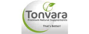 Tonvara-Natural-Supplements-Return-Policy