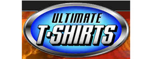 Ultimate-T-Shirts-Return-Policy