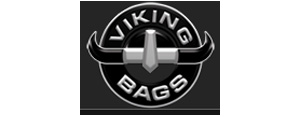 Viking-Bags-Return-Policy