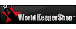World-Keeper-Shop-Return-Policy