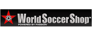 World-Soccer-Shop-Return-Policy