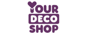YOUR-DECO-SHOP-Return-Policy