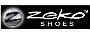Zeko-Shoes-Return-Policy