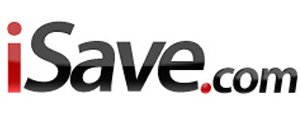 iSave.com-Return-Policy
