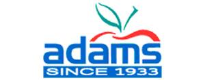 Adams-Kids-UK-Return-Policy