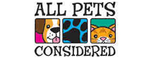 All-Pets-Considered-Return-Policy