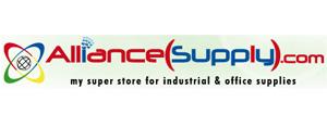 Alliance-Supply-Return-Policy