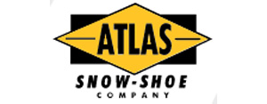 Atlas-Snowshoes-Return-Policy