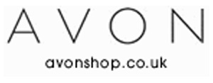 Avon-Shop-UK-Return-Policy