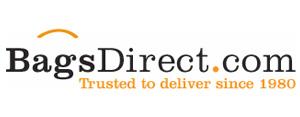 BagsDirect.com-Return-Policy