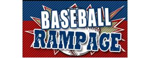 Baseball-Rampage-Return-Policy