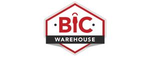 Bic-Warehouse-Return-Policy